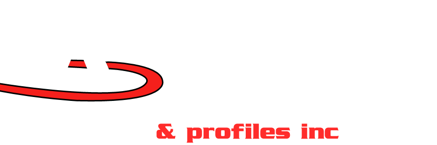 Acclaim Design & Prof Inc